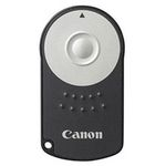 Canon RC-6, dálkové ovládání pro EOS550D/ 500D/ 450D (4524B001AA)