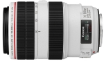 Canon EF 70-300mm f/4 - 5.6L IS USM (4426B005AA)