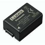 Panasonic DMW-BMB9E accu pro FZ100/45 (5 025 232 577 385)