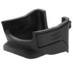 Nikon WG-AS2 / krytka proti vodě SB-900 + D300 (FSW54401)