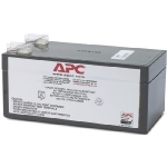 APC RBC47 CyberFort 325 (BE325-FR) (RBC47)