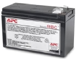 RBC110 APC Replacement Battery Cartridge (APCRBC110)