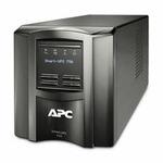 APC Smart-UPS 750VA (500W) LCD 230V (SMT750I)