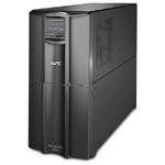 APC Smart-UPS 3000VA (2700W) LCD 230V (SMT3000I)
