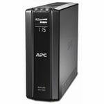 Back-UPS Pro 1200VA Power saving (720W) - české zásuvky (BR1200G-FR)