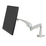 ERGOTRON Neo-Flex LCD Arm - stolní rameno, max 23 LCD, silver (45-174-300)