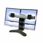 ERGOTRON LX Dual Display Lift Stand - duální stojan pro LCD (33-299-195)