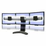 ERGOTRON LX Triple Display Lift Stand-trojitý stojan pro LCD (33-296-195)