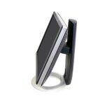 ERGOTRON Neo-Flex LCD Stand - stojan pro LCD, max. 24 LCD (33-310-060)