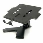 ERGOTRON Neo-Flex® Notebook Lift Stand / stojan na notebook (33-334-085)