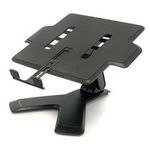 ERGOTRON Neo-Flex® Notebook Lift Stand, stojan na notebook (33-334-085)