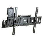 ERGOTRON SIM90 Signage Integration Mount - nástěnný držák naklápěcí/otočný pro 32 a větší LCD (60-60