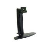 ERGOTRON NEO-FLEX WIDE SCREEN stolní stojan 20–32 LCD, černá CUSTOM MATCH (33-329-085)