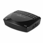 ENERGY T3300 mini DVB-T Rekordér Multimedia Přehrávač, DVB-T a MPEG-2, USB (801208)