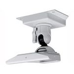 SONY Držák projektorů VPL-BW7/VPL-HW15 (PSSH10)