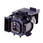 NEC lampa pro projektor VT480/580/490/590/595/695 (50029924)