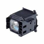 NEC lampa NP01LP pro NP1000/NP2000 (50030850)