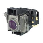 Lampa NEC NP02LP, pro projektory NP40, NP50 (50031755) - Lampa pro projektor NEC NP40, originální lampa s modulem