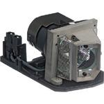 NEC lampa NP10LP pro NP100/200 (60002407)