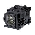 Lampa NEC NP06LP, pro projektory NP1150/2150/3150 (60002234)