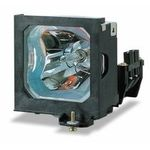 Lampa pro projektor Panasonic ET-LAX100 (ET-LAX100)