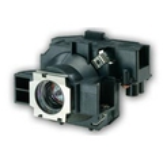 EPSON Lamp Unit ELPLP32 pro EMP-740/745 (V13H010L32)