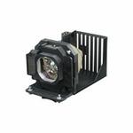 Panasonic ET-LAB80, 220 W UHM lampa pro PT-LB75/78/80 (ET-LAB80)