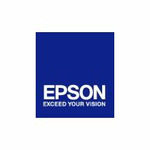 Epson Carrying bag ELPKS63 (V12H001K63)