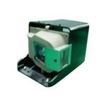 BenQ Lampa pro projektor MP523/MP514 (5J.J0105.001)