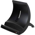 3M Nastavitelný podstavec pod notebook, 20,9 cmx20,3cmx24,1 cm (FT-5100-9590-2) FT-5100-9590-2