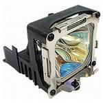 BenQ lampa pro MP670/W600 (5J.J0705.001) - Lampa pro projektor BenQ 5J.J0705.001, originální lampa s modulem