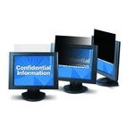3M Černý bezpečnostní filtr na LCD 24.0 widescreen 16:9 (PF24.0W9) (98-0440-5056-9)