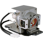 LAMP MODULE MX760 MX761 MX812ST (5J.J3J05.001)