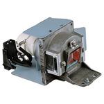 BenQ Lampa pro projektor MS612ST (5J.J4105.001)