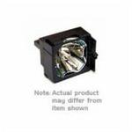 BenQ Lampa pro projektor MX710/MX613ST/MX615 (5J.J3T05.001)