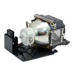 BenQ Lampa pro projektor MX711/MX660 (5J.J3V05.001) - Lampa pro projektor BenQ 5J.J3V05.001, originální lampa s modulem