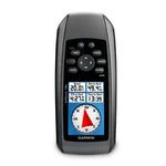 GPSMAP 78s (010-00864-01)