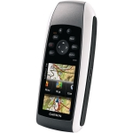GPSMAP 78 (010-00864-00)