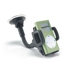 Dicota Keeper Mini - univerzální držák pro mobil a iPod (Z11708Z)