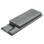 Baterie DELL D620 D630 (6cl) 56Wh (PC764)