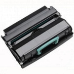 DELL Toner 2330d, 2330dn High Capacity 6000 (593-10334)