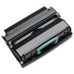 Alter. toner pro DELL 2330, 2350 black 6000str.- Allprint (593-10335)