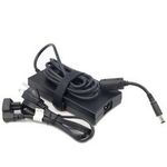 DELL - European - 130W - AC Adapter with Power Cord 1M pro Vostro 3700 (450-15012)