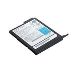 Fujitsu baterie pro Lifebook T4310/T4410/T900/T730/TH700 (S26391-F777-L200)