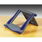 Kensington stojánek pro notebook Easy Riser se SmartFit® systémem (60112)