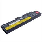 Lenovo ThinkPad baterie 55+ / L412/L512/T410/T510/W510 / Li-Ion / 57Wh / 6-článková / pro notebooky Lenovo (57Y4185)