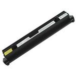 Lenovo baterie pro IdeaPad S9e/S10e/S12 / 6-Cell / Li-Ion / Black (888008679)