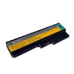 Lenovo Battery IdeaPad Z360 6 Cell Li-Ion (888010666)