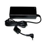 MSI Power adapter 120W, ONLY for Gaming Series (957-163A1P-103)