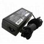 Acer napájecí adaptér / 65W / pro notebooky Acer /3.42A / 100-240V / 50-60Hz (AP.06503.012)